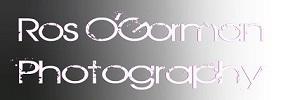 Ros O Gorman Logo