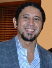 Dennis Adonis Profile Picture