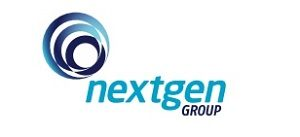 Nextgen Group logo